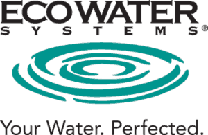 EcoWater Systems, your water, water perfected