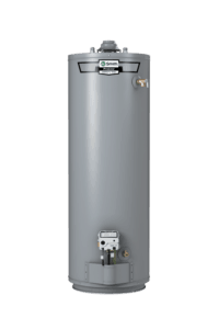 Proline Atmospheric Vent Gas Water Heater